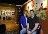 Local photo studio grows despite industry struggles - Springfield News Sun | Photography Today | Scoop.it