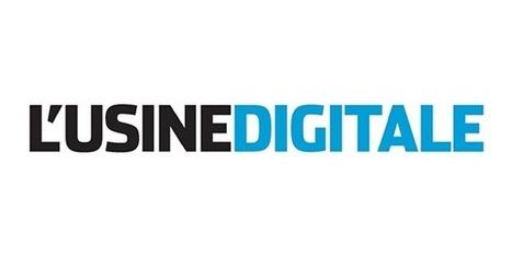 L'Usine Digitale : Clustree optimise la mobilité interne | Le Web social au service de l'entreprise | Scoop.it