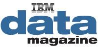 IBM Data Magazine   Bits 'n Pieces on Big Data   Scoop.it