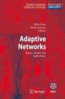 Adaptive Networks | Exploring complexity | Scoop.it