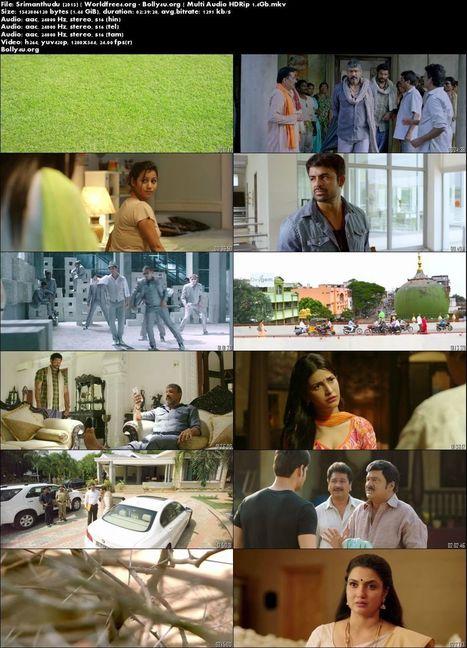 spy 2015 full movie in hindi 480p