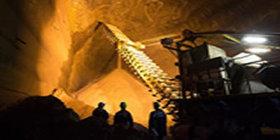 Tecnología Minera: Tecnología Aplicada a la Minería y Energía - Minería | Sobre Minerales | Scoop.it