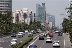 Dans les pas du Petit Timonier : les aspirations des Chinois d'aujourd'hui | 7 milliards de voisins | Scoop.it