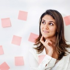 What Should We Call Me? 6 Steps to Naming Your Company | The Daily Muse | Technology Entrepreneurship | Scoop.it