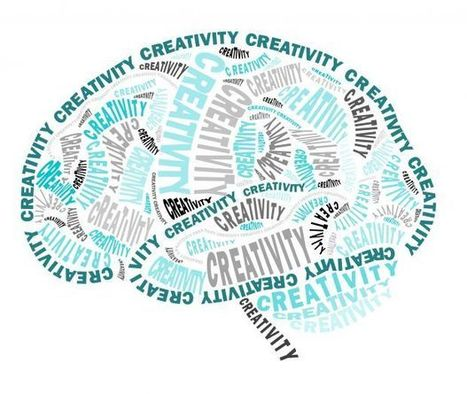 Links between Arts, Learning, and Neuroscience Examined in New NEA Report | NEA | Creativity - Problem Solving | Scoop.it