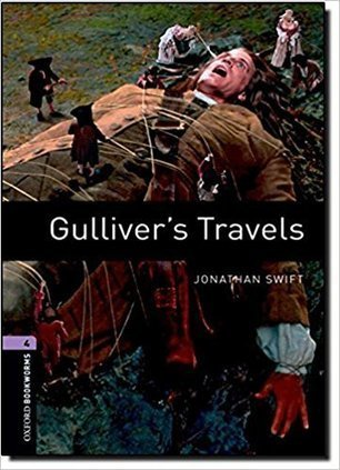 Gulliver S Travel 2 Movie In Hindi Download Mp4 Hd