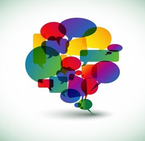 3 idées fausses du marketing digital | Communication 2.0 et réseaux sociaux | Scoop.it