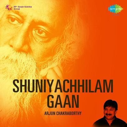 Pranam Walekum Song Mp3 Free Download