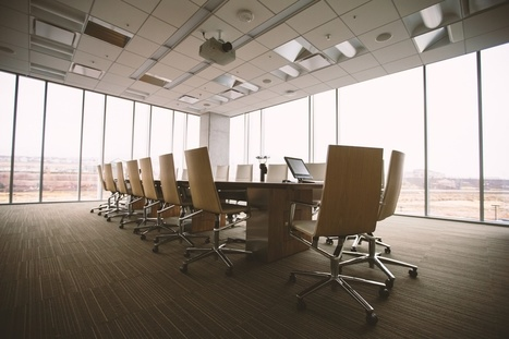 Repenser notre organisation des réunions, une urgence... | Le Blog de Coaching Go | Les méthodologies et outils du coach | Scoop.it