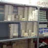 Giá kệ siêu thị, kệ để hàng Vinamax