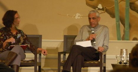Vinod Khosla: Lessons from the fail | FailCon | Scoop.it