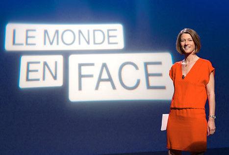 """Alatelecesoir: France 5 diffusera """"Salle des profs"""" de François Rabaté   LYFtv - Lyon   Scoop.it"""