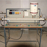 Bomb Calorimeter Suppliers - Speed Measuring Equipment Exporters - Profile Projector