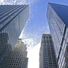 Document Management for Realtors and Investors