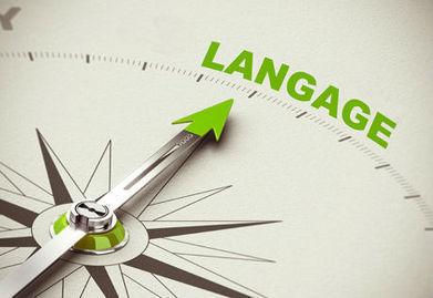 Comment améliorer sa communication avec la boussole du langage - Dynamique Entrepreneuriale   coaching professionnel   Scoop.it