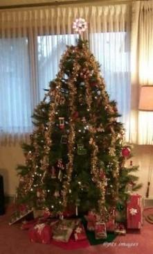 Celebrating A Celtic Christmas   Work  Life Balance   Scoop.it
