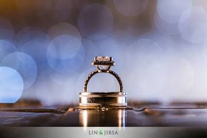 How To Perfectly Align Wedding Rings | DIYPhotography.net | DSLR video and Photography | Scoop.it
