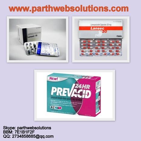habitudinal entocort maladie de crohn