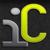Création de site web  -  Outils - Infos et astuces