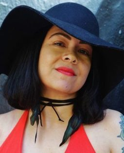 The Invisible Latina Intellectual | Higher Education Topics & Resources | Scoop.it