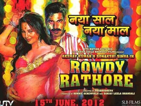 Kill the rapist 4 full movie in hindi mp4 downl kill the rapist 4 full movie in hindi mp4 download fandeluxe Gallery