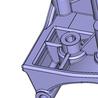 3D Data Preparation