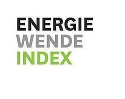WWF Suisse - Tournant énergétique, état 2014: Soleil, vent et Cie remplacent la centrale nucléaire de Mühleberg | Les énergies renouvelables en Suisse | Scoop.it