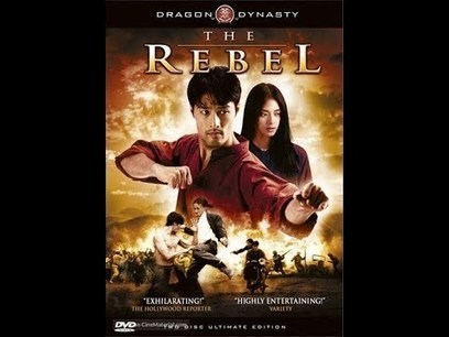 Beauty And The Beast (English) telugu movie full downloadgolkes