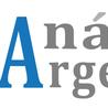 Psicoanalistas argentinos