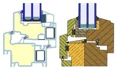Passive house (en allemand Passivhaus)ou maison passive, c'est quoi ? | All Dressed | Scoop.it
