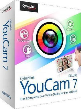Youcam free download for windows 7 | Youcam Perfect for PC/Laptop