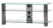 Sonorous TV-Rack, TV 50 inch - Sonorous - PL 3400-C-INX | AudioPerfect Muziek- & Hifi-nieuws | Scoop.it