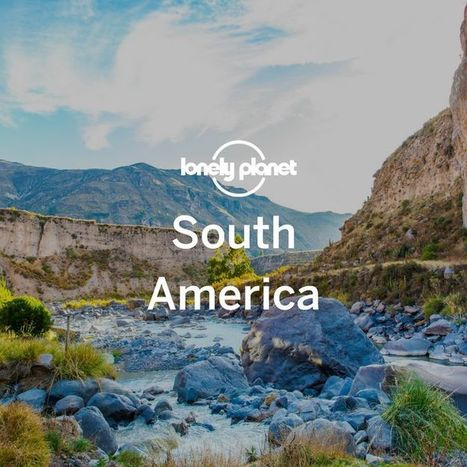 Lonely planet argentina travel guide by lonel lonely planet argentina travel guide by lonely planet 15 aug 2014 paperback free download fandeluxe Image collections