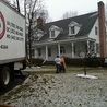 MOVERS IN MARYLAND