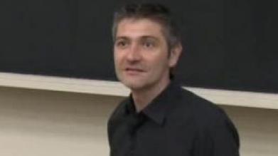 Psychologie et neurosciences des interactions avec autrui | UPtv, la WebTV de l'Université de Poitiers | Conduite du changement 2.0 | Scoop.it