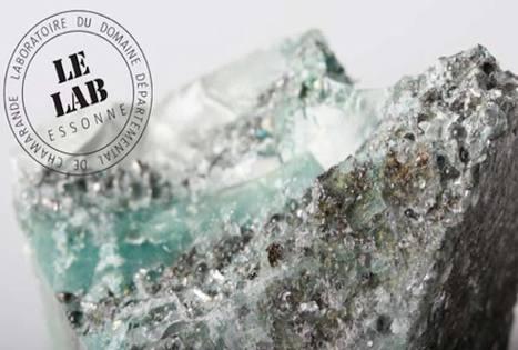 UP Magazine - Inauguration du laboratoire de la culture durable | Communiqu'Ethique sur la santé et celle de la planette | Scoop.it