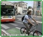Transports en commun, vélo : éco-geste environnement   les transports en commun   Scoop.it