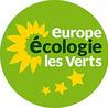 L'écologie en région Nord Pas de Calais