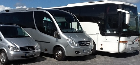 Kerry Taxi |Kerry Tours | Coach hire Kerry | Goggins Trips and Tours | Ballinskelligs-Self Catering Accommodation Ballinskelligs Ireland | Scoop.it