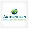 Authentizen's Intercultural Awareness Daily