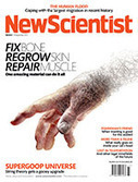 Australia's new government dumps science minister post - environment - 17 September 2013 - New Scientist.   @ThorMercury1 Promotes Science   Scoop.it