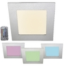 Led Panel Feuchtraum