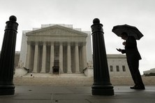 Supreme Court Says No Patents for Human Genes | Melanoma Dispatch | Scoop.it