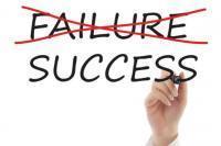Top 15 Strategies for LeadershipSuccess   Influence Leadership   Scoop.it