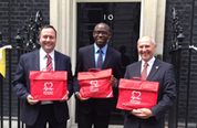 British Heart Foundation - Footballer lends support | First Aid Training | Scoop.it