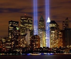 "National Geographic's ""Remembering 9/11? Facebook App | Meta conseil | Scoop.it"