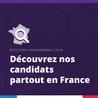 Debout la France
