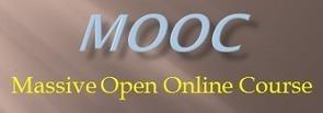 How will MOOCs impact the future of college education? | Neli Maria Mengalli's Scoop.it! Space | Scoop.it