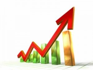 U.S. Economic Confidence Up in May, Steady Last Weekend | Real Estate Plus+ Daily News | Scoop.it