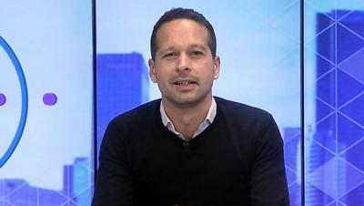 Les dégâts du virus de modes managériales dans l'entreprise | Xerfi Canal